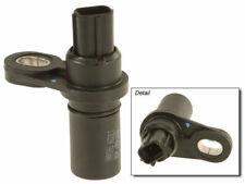 For 2002-2012 Jeep Liberty Speedometer Sensor Dorman 82444NW 2004 2003 2005 2006