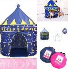 COOL UNUSUAL GADGET XMAS GIFT Birthday Present for Boy Toy Kid Girl Playhouse
