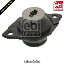 Engine Transmission Gearbox Mounting Left Rear FOR VW CADDY II 95->04 CHOICE2/2