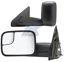 Door Mirror Left K Source 60114C
