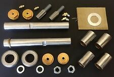 81-82 FORD PARTS 81-82 F100 KING PIN SET 2WD OR 81-86 F250 F350 2WD LEFT&RIGHT