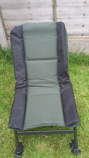 Fisherman's Quality Session Chair