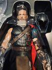 DELUXE Hot Toys MMS445 Thor Ragnarok 1/6 Gladiator Marvel The Avengers Endgame
