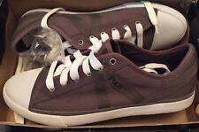 Mens Ralph Lauren Sneakers UK 11
