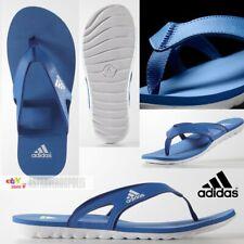 Adidas CALO 5 Sandals Slippers Slides Water Beach Shoes SUPERCLOUD Mens B40442