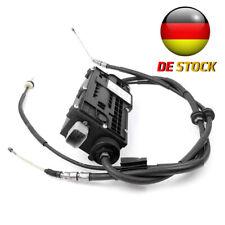 Feststellbremse Steuerelement Handbremse Für BMW X5 X6 E70 E71 E72 34436850289