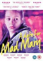 Neuf A Date Pour Fou Mary DVD
