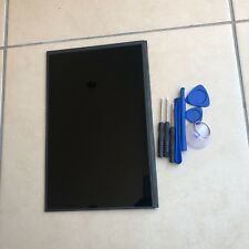 LCD Display Panel Screen pour Samsung Galaxy Tab 3 10.1 P5100 P5110 P5200 P5210