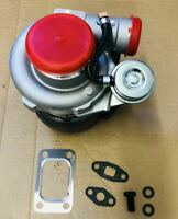 Bolt on turbo 400hp for NISSAN R32 R33 GTST GTS RB20 RB25 SKYLINE