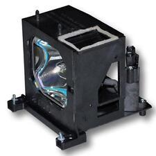 Sony VPL-VW40 VPL-VW50 VPL-VW60 LMP-H200 Projector Lamp w/Housing
