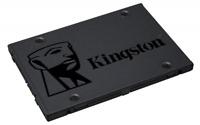 "Kingston SSD A400 -Disco duro sólido de 120 GB (2.5"", SATA 3) NUEVO,ENVIO GRATIS"