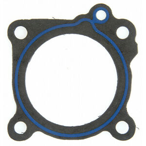 Fuel Injection Throttle Body Mounting Gasket 61408 fits 05-06 Honda CR-V 2.4L-L4