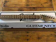 Fender Squier Jazzmaster Contemporary Maple Neck