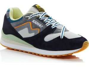 scarpa shoes Karhu Synchron classic colore night sky/ monument