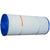 Pleatco Spa Filter Cartridge PPM35SC-F2M For Marquis 35 5CH-352 FC-0196