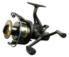 TF Gear Airlite Free Spool Carp Coarse Bait Feeder Fishing Reel 50 EX DEMO TFG