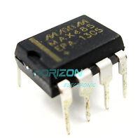 50PCS MAX491CPD MAX491 IC TXRX RS485//RS422 LOWPWR 14DIP D49