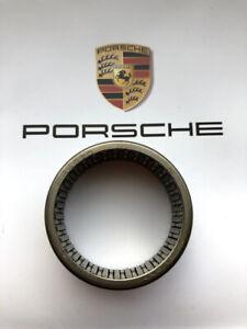 Audi 311401301 / Porsche 95834950100 Genuine OEM Original Stub Shaft Bearing