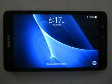 Samsung Galaxy Tab A 7.0 SM-T280 8GB Tablet 1.5GB Android 5.1 Operating System