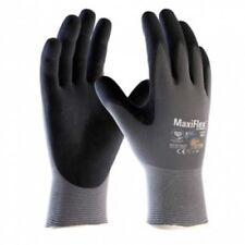 12Paar Maxiflex Ultimate AD-ATP Handschuhe Gr.9 von ATG -NEU-