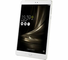 "ASUS ZenPad Z500M 9.7"" Tablet 32 GB Android 6.0 (Marshmallow) 264 ppi Silver"