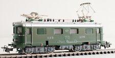 Märklin elektrische Lokomotive Re 4/4 - RET800 Spur H0 digitalisiert