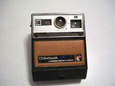 Kodak Vintage Instant Cameras