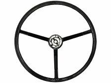 Volante ST3091 OE-Style Series Steering Wheel 1963-1964 Ford Galaxie 16 in. Diam