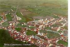 BOIANO ( Campobasso )  -  Panorama