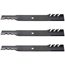 3 Oregon 595-077 Blades, Husqvarna G5 17-3/4IN Husqvarna 574870801