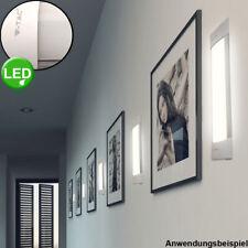 LED Applique murale la vie chambre éclairage couloir Miroir projecteur luminaire