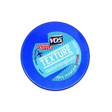 VO5 Extreme Style Texturising Gum Mini 30ml - Travel Size
