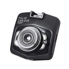 "2.4"" Full HD 1080P Car DVR Vehicle Camera Video Recorder Dash Cam G-sensor Neu"