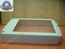 Epson Perfection 1640su Scanner Flatbed Glass Platen Housing 1092116