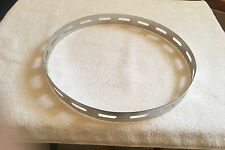 Old Inventory/New Part Coleman Gas Grill Collar Part# 5475-5051
