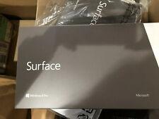 Microsoft Surface Pro Pro 128GB, Wi-Fi