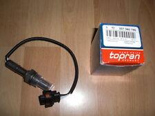 Lambdasonde Opel Astra G/H, Meriva, Corsa C/D 855405  207060756