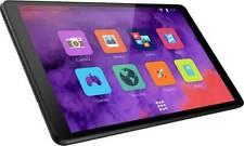 Lenovo Tab M8 HD (2. Gen) LTE/4G, WiFi 32GB Iron Gray Android-Tablet 20.3cm (8 Z