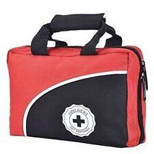 Erste-Hilfe-Produkte & Notfallausstattungen fürs Auto