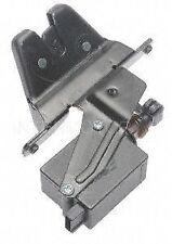 Standard Motor Products DLA461 Door Lock Actuator