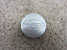 """2006-2015 Subaru Wheel Hub Center Cap 16"""" Alloy Wheel 28821SA030 OEM #77-4N"""