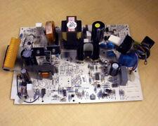 IBM 01P7580 4247-003 Power Supply