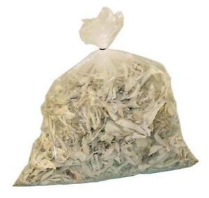 1lb Bag Loose Sage