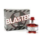 Hypetrain Blaster 2207 1800KV Drone Brushless Quadcopter Motor