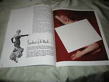 MINT! PLAYBOY # 1 1953 FACTORY SEALED MAGAZINE 1st ISSUE MARILYN MONROE HEFNER