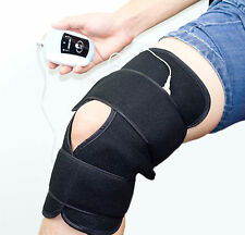 Electronic Knee stimulator PM-770 + Bonus Pack of Stim 021