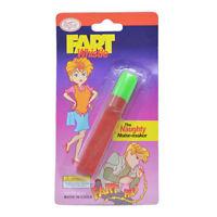 Classic Noise Joke Fart Whistle Toy Child Stocking Filler XMAS Christmas Gift JC