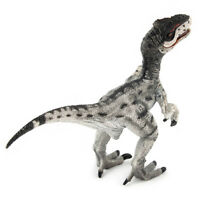 New Educational Simulated Dinosaur Model Children Toys Dinosaur Boys Xmas Gifts