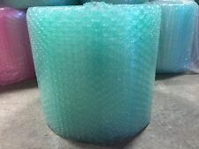 "ZV 1/2"" x 500' x 24"" Recycled Large bubble. Wrap our Roll 500FT Long."