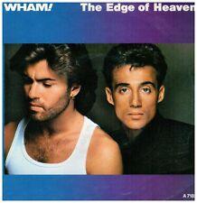 15196 - WHAM! - THE EDGE OF HEAVEN